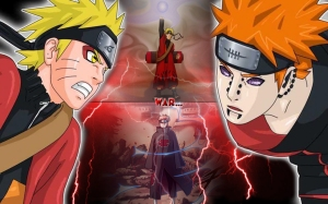 1560-naruto-naruto-vs-pain